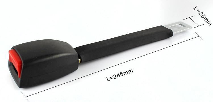 FEA036A-2
