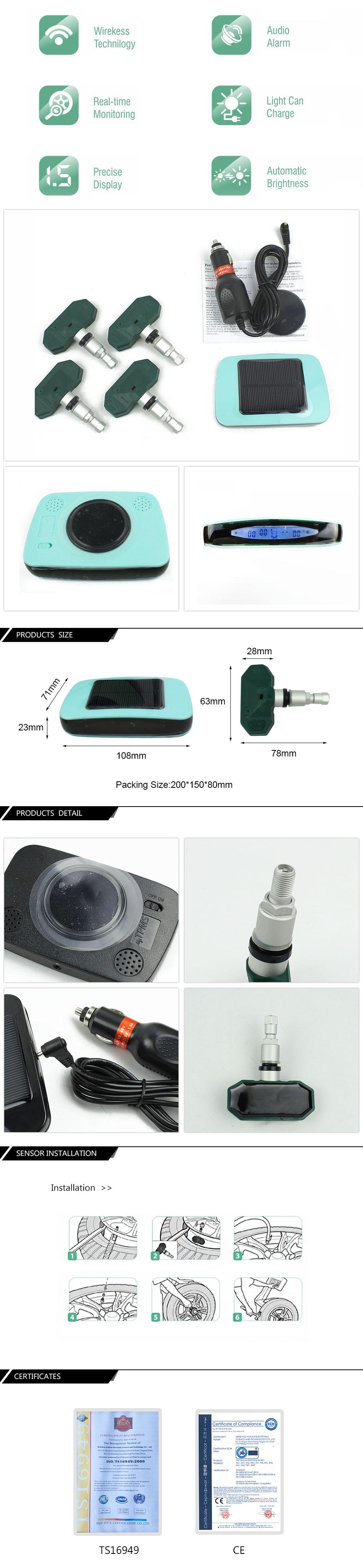FE-TPMS-B01-056